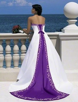 alfred-angelo-1516-wedding-dress-1076957