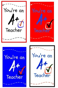 Teacher appreciation tags.jpg b.r.w