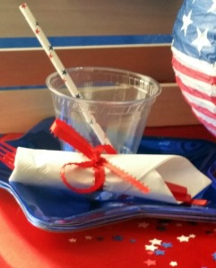 Cup and Straws2
