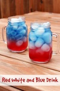 patrioticdrink2